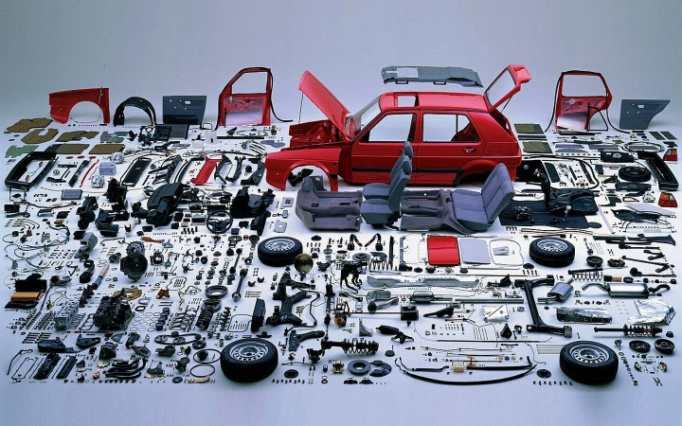 Save money on Auto Fixes With Reseller's exchange Auto Parts