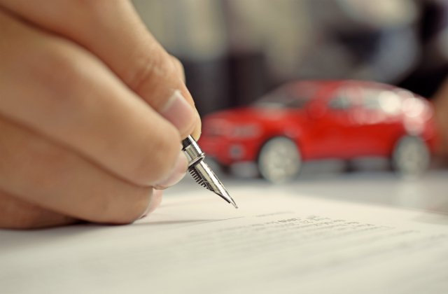 Step by step instructions to Sell Your Trade-in vehicle Rapidly