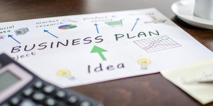 Does Internet based life Have a place in Your Business Plan?