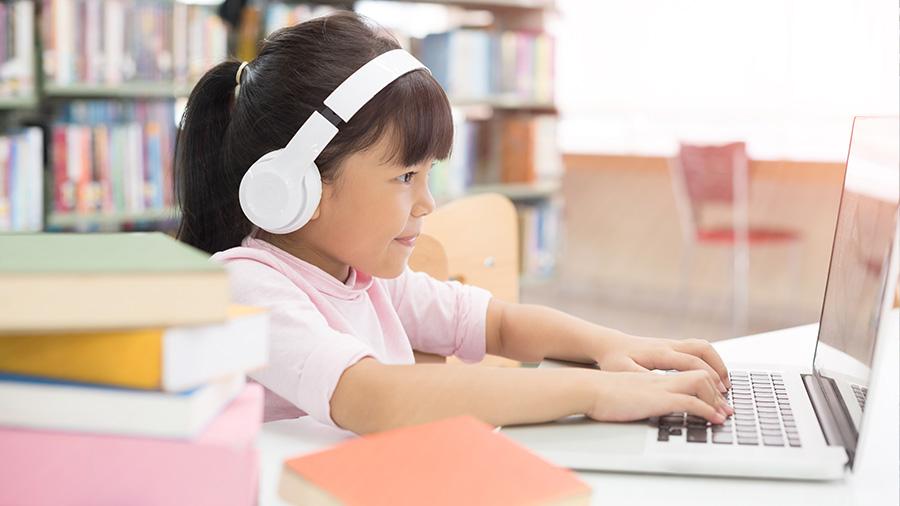 Philosophies of Online Education