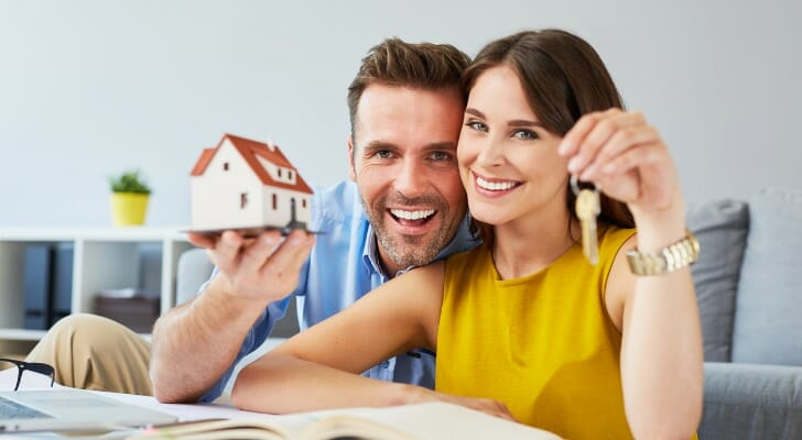 The Benefits of Purchasing With Proprietor Financing