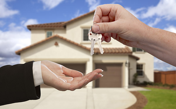 When to Make A Home Buy Offer