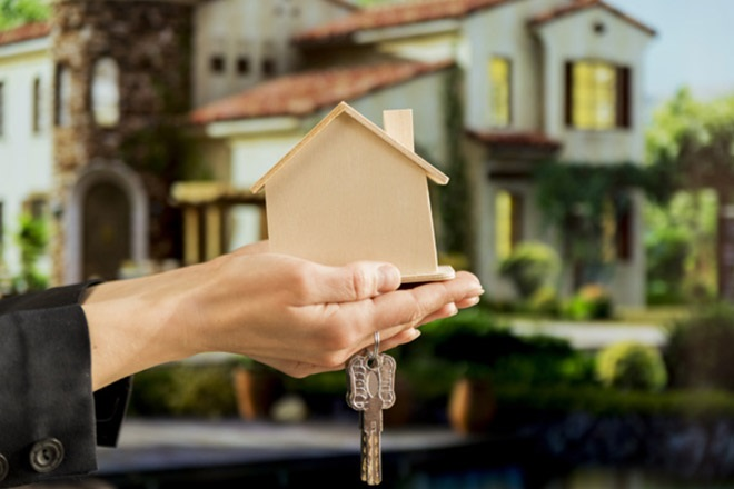 Is It the Opportune Chance To Purchase A Home