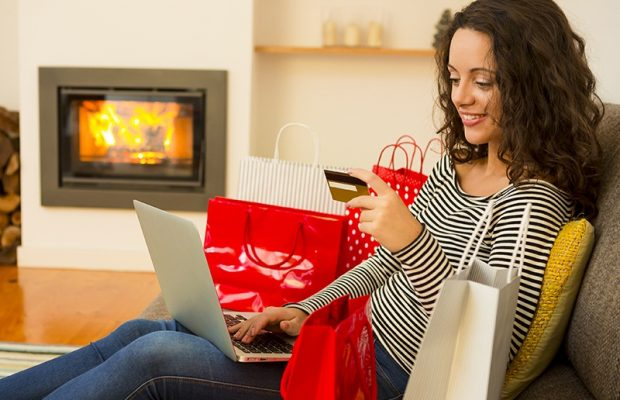 3 Hints To Christmas Shopping On the web