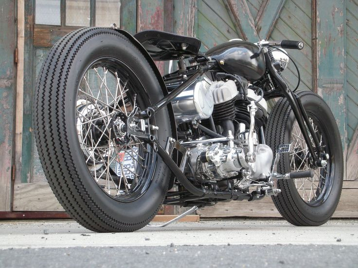 How to choose tires on motorcycles?